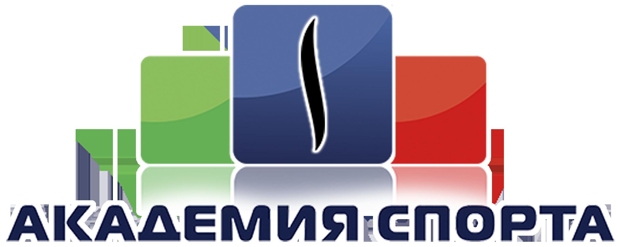(c) Academy-sports.ru